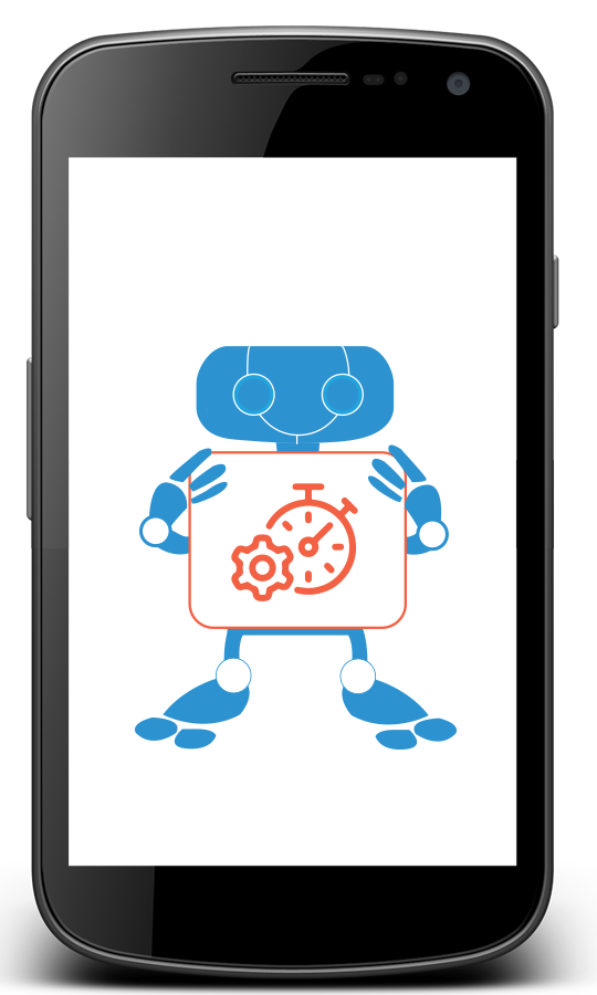 Zotbot_Skillzot_Mobile_App_Teacher_Welcome_Screen