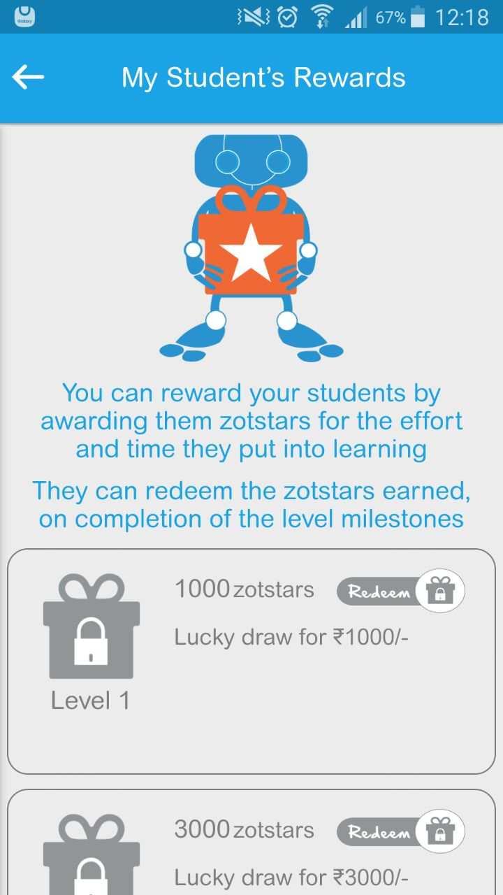 Skillzot_Mobile_App_Teacher_Rewards