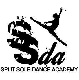 how to become a hip hop dance teacher